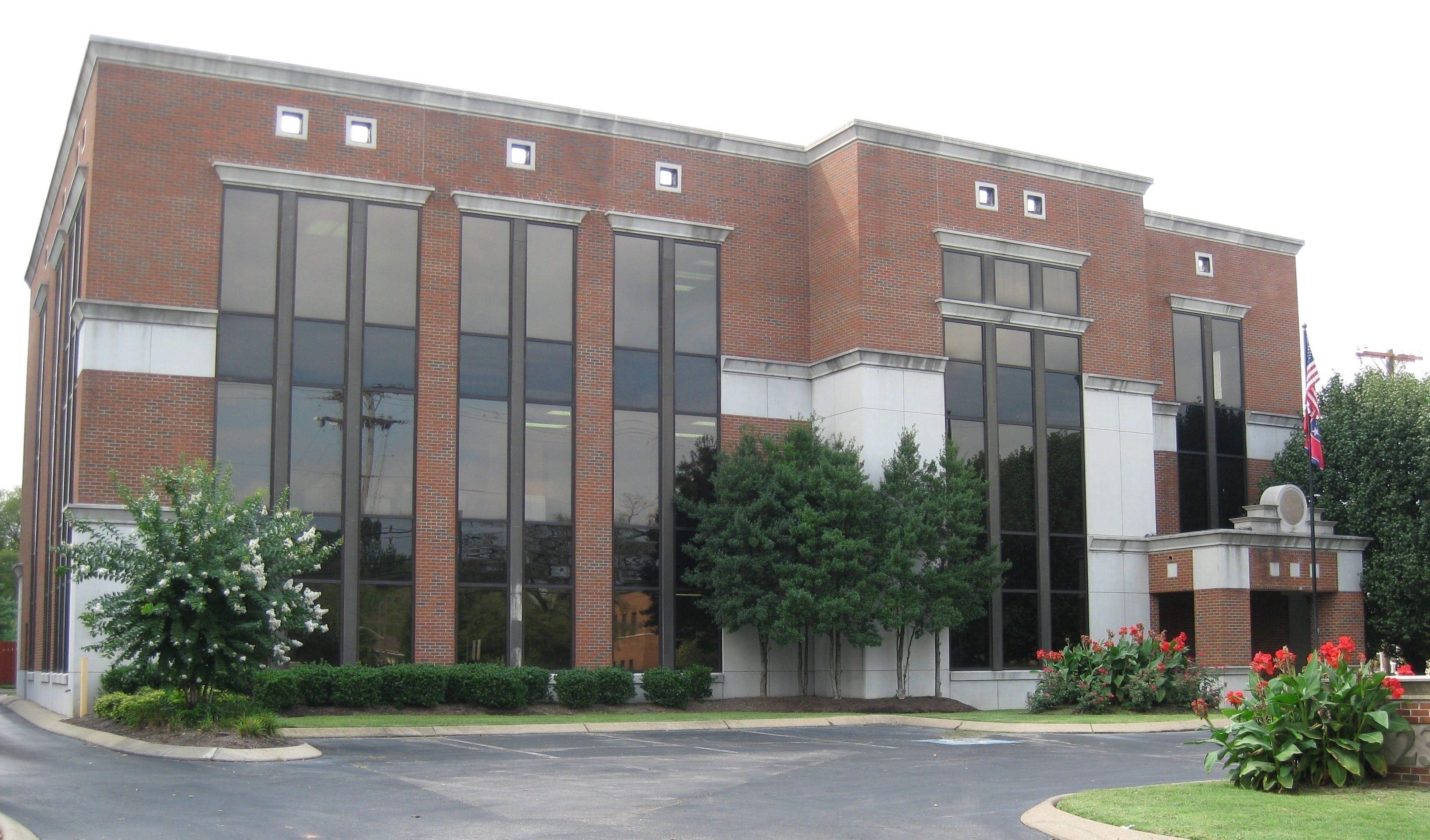 Tennessee Medical Association - EPDM 1