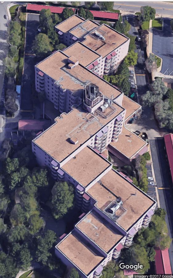 epdm aerial google