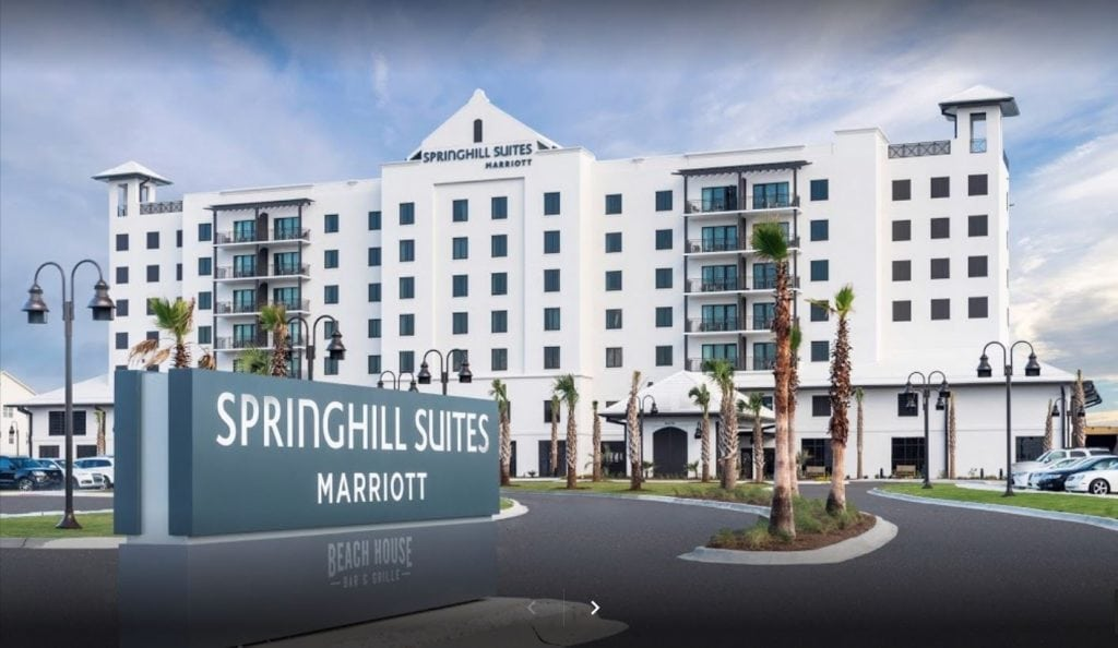 https://jrcinco.com/project-springhill-suites-by-marriott/